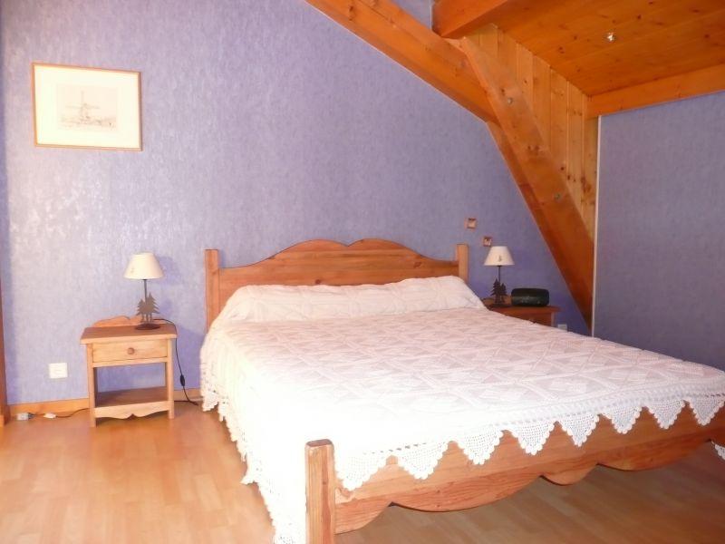 chambre 1 Location Chalet 3466 Valmorel