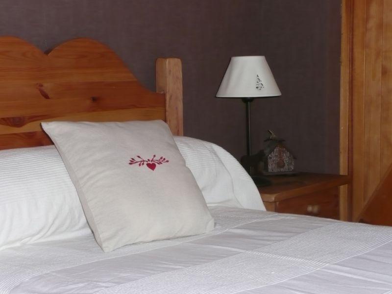chambre 3 Location Chalet 3466 Valmorel