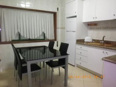 Cuisine ind�pendante Location Appartement 34902 P�voa de Varzim