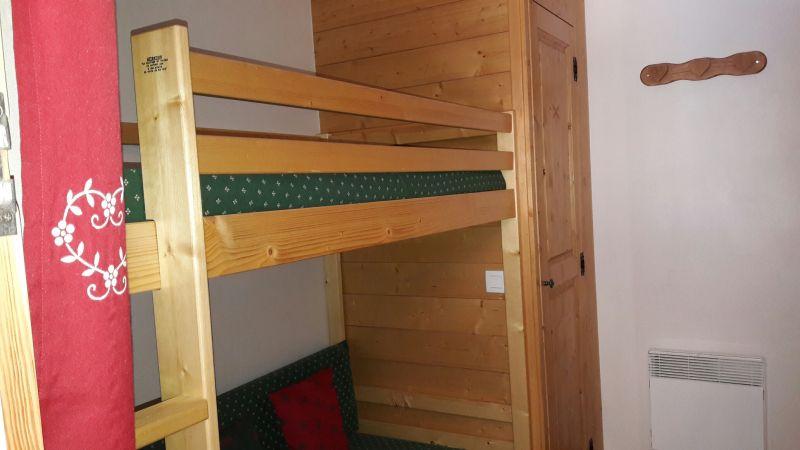 chambre 2 Location Appartement 3502 Valmorel