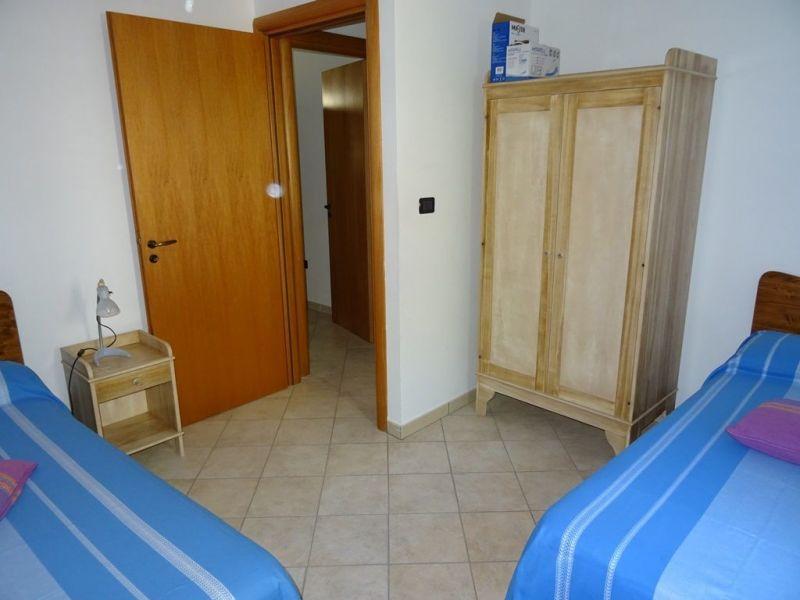 chambre 2 Location Appartement 35099 Santa Maria di Leuca