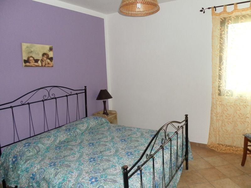 Location Appartement 35099 Santa Maria di Leuca
