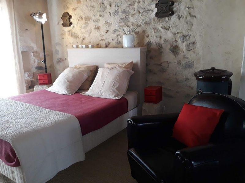chambre Location Gite 35163 Montpellier