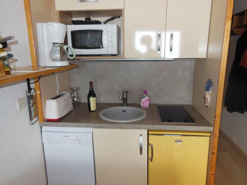 Location Appartement 3523 Val Thorens