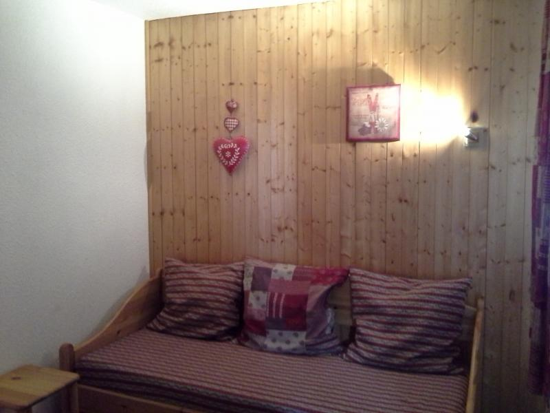 chambre Location Appartement 3527 Val Thorens