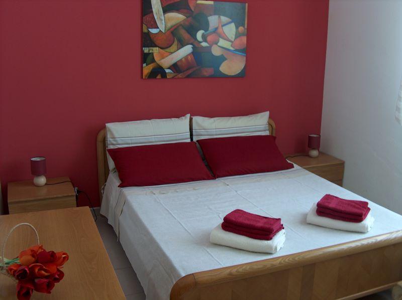 chambre 1 Location Appartement 35318 Marina di Ragusa
