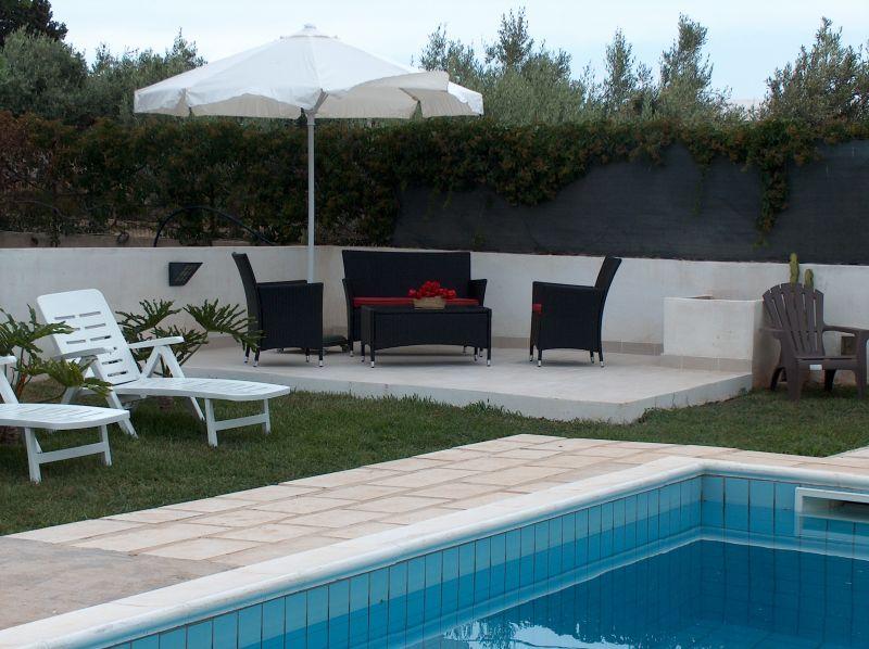 Piscine Location Appartement 35318 Marina di Ragusa