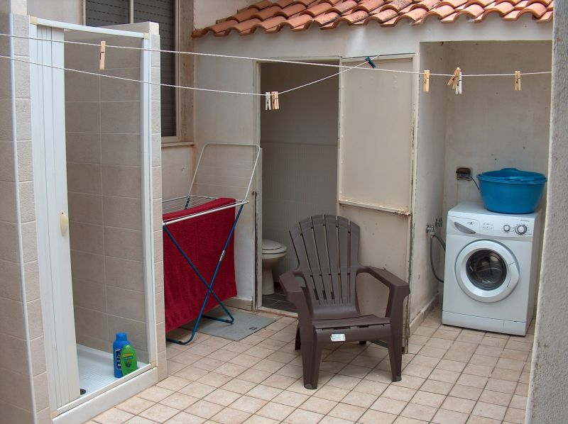 Location Appartement 35318 Marina di Ragusa