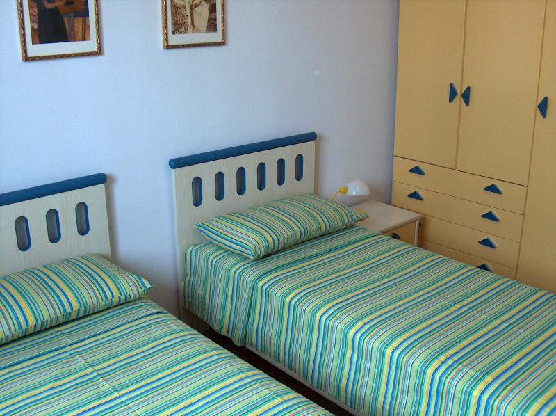 chambre 2 Location Appartement 35318 Marina di Ragusa