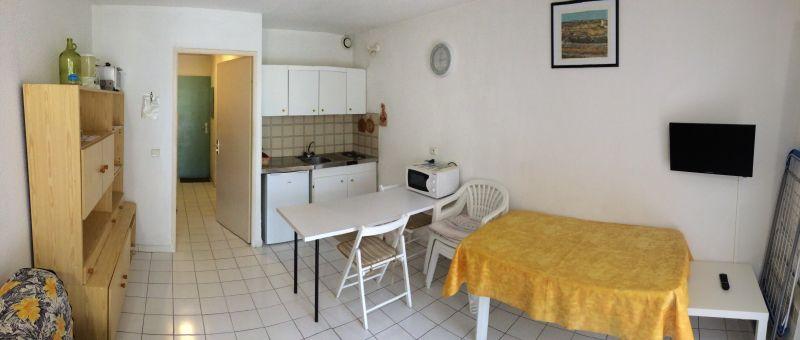Location Studio 35438 Fréjus