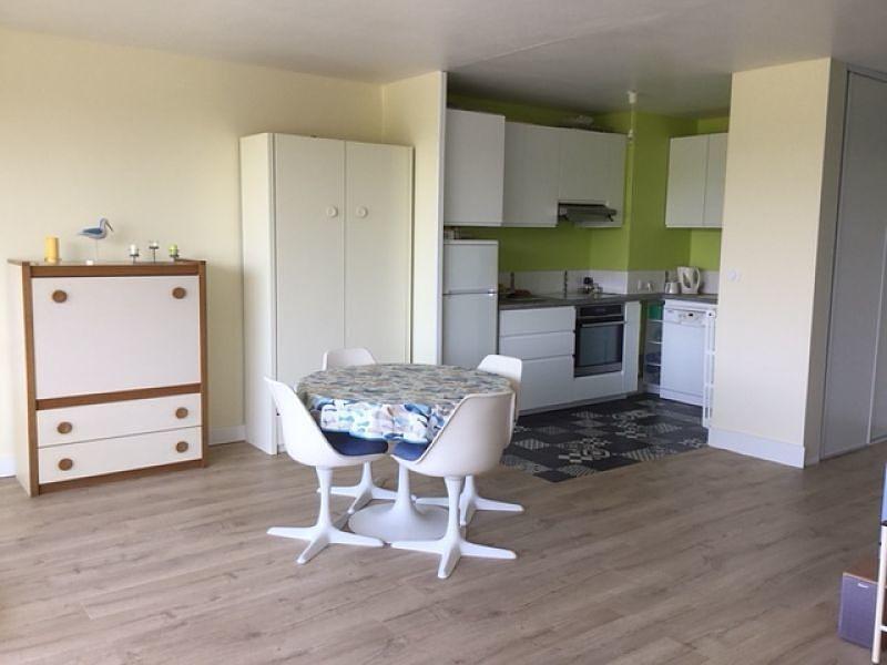 Location Studio 35514 Quiberon