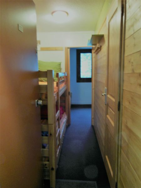 Location Studio 3576 Val Thorens