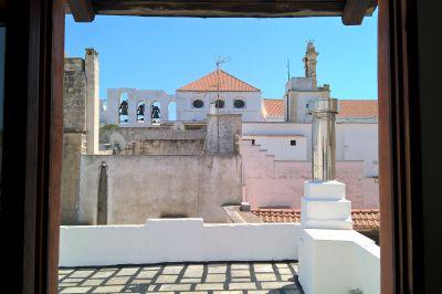 Location Appartement 35841 Gallipoli