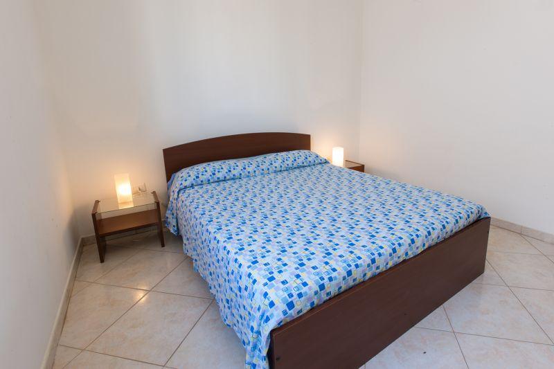 Location Appartement 35867 Lido Marini