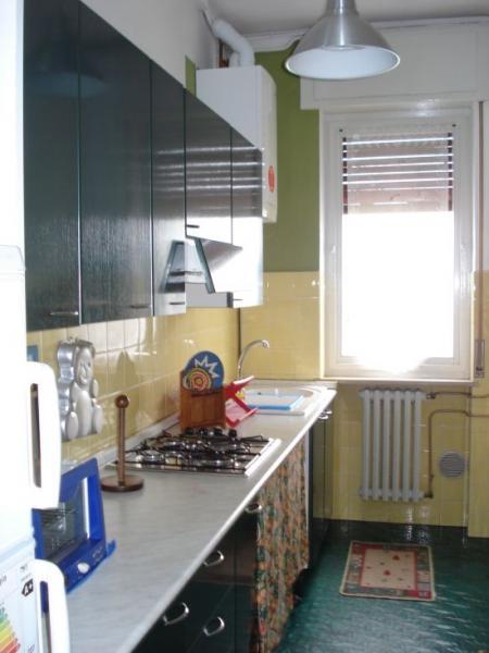 Cuisine indépendante Location Appartement 36668 Arona