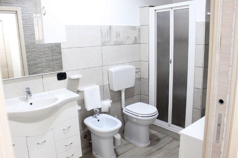 Location Appartement 36945 Trappeto