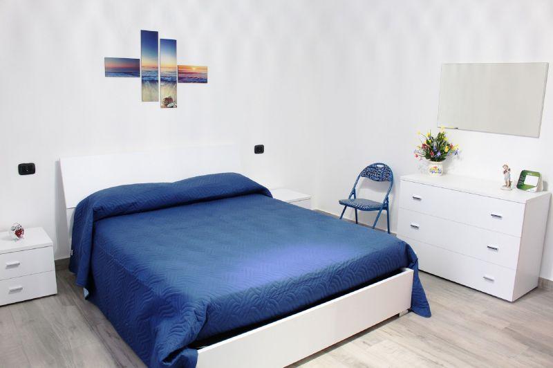 chambre 1 Location Appartement 36945 Trappeto