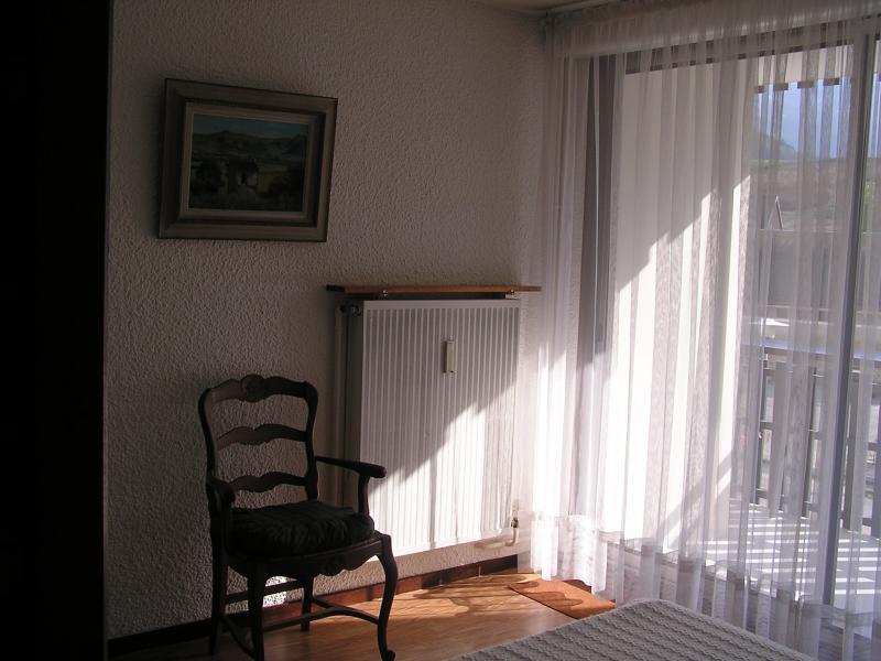 chambre Location Appartement 3704 Villard de Lans - Corrençon en Vercors