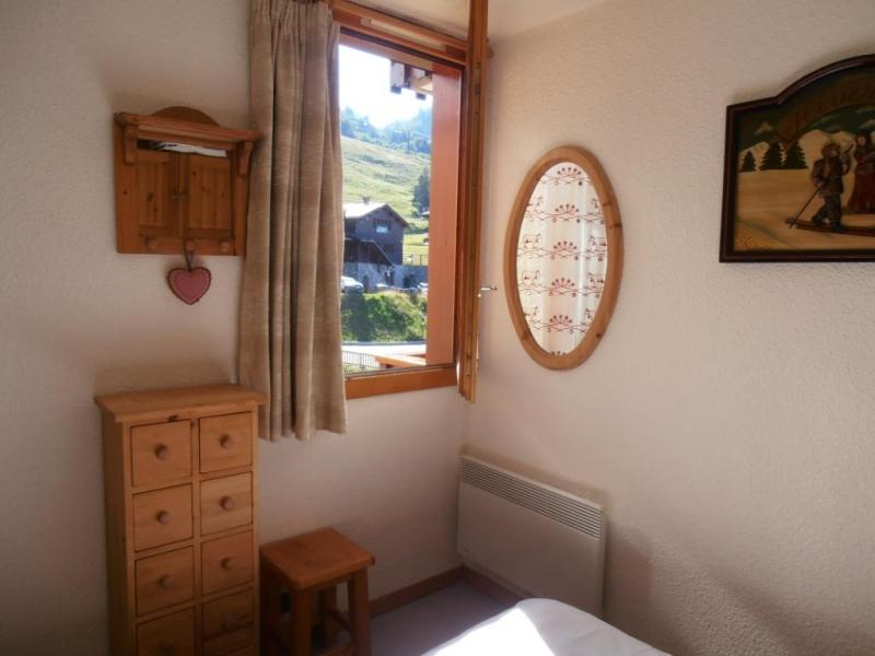 chambre Location Appartement 37079 Valmorel