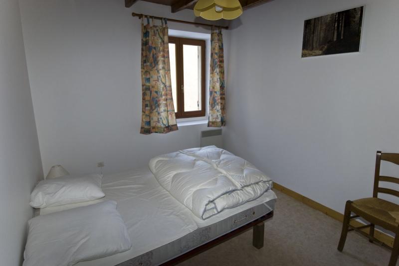 chambre 5 Location Maison 371 Auris en Oisans