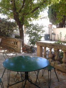 Location Maison 37113 Avignon