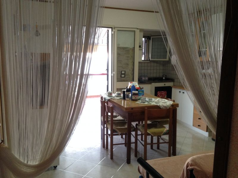 Séjour Location Appartement 37142 Andrano