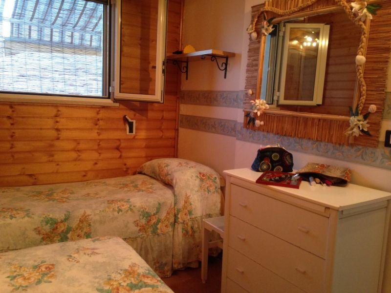 chambre 1 Location Appartement 37142 Andrano