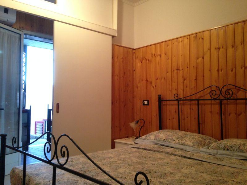 chambre 2 Location Appartement 37142 Andrano