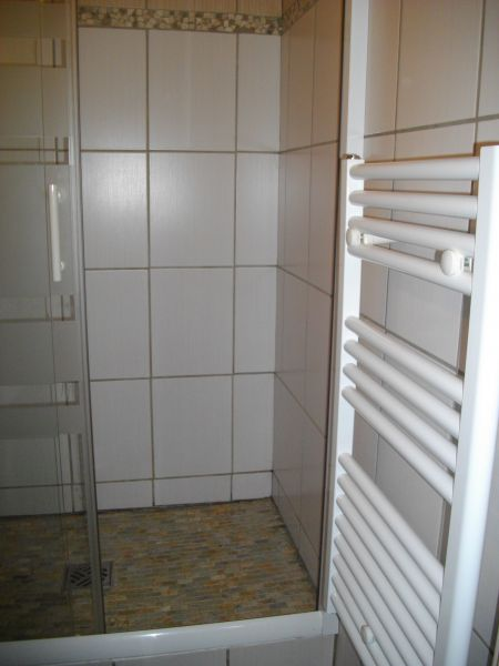 salle de bain Location Appartement 3748 Les Rousses