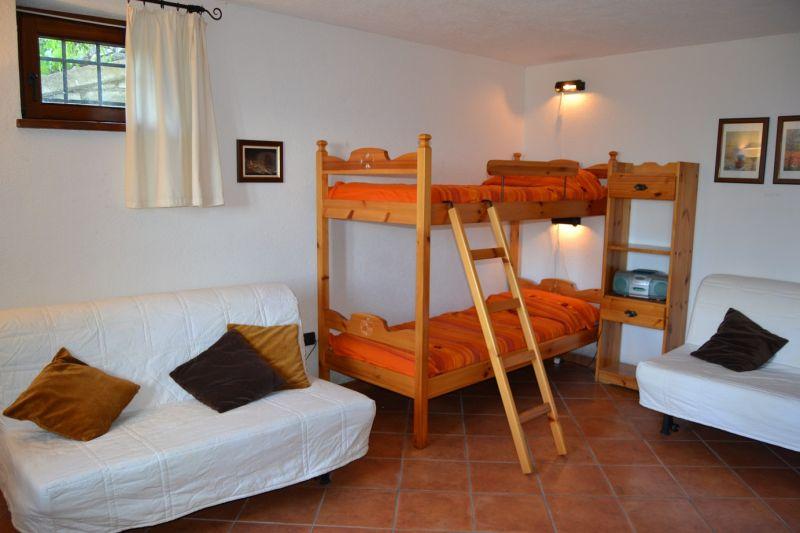 chambre Location Studio 37723 Sarre