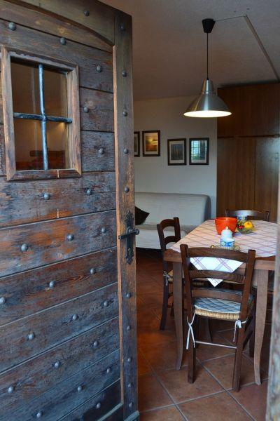 Location Studio 37723 Sarre