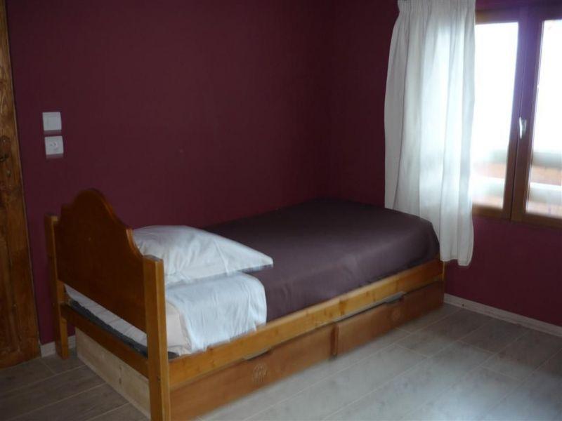 Location Chalet 37760 La Plagne