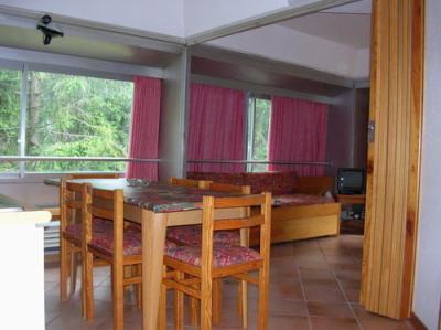 S�jour Location Appartement 37831 Marilleva