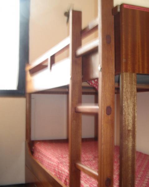 Location Appartement 3786 Besse - Super Besse