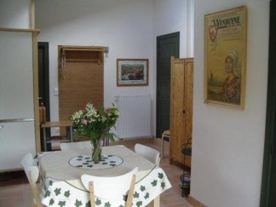 S�jour Location Studio 37901 Bruges