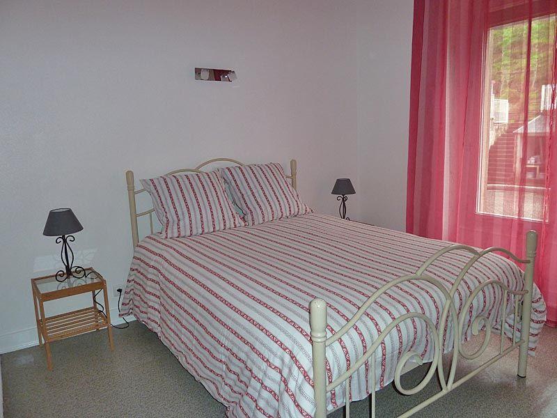chambre 2 Location Appartement 3793 Besse - Super Besse