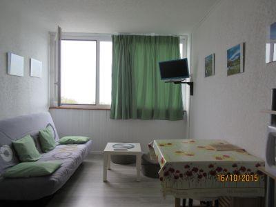 Location Appartement 3795 Besse - Super Besse