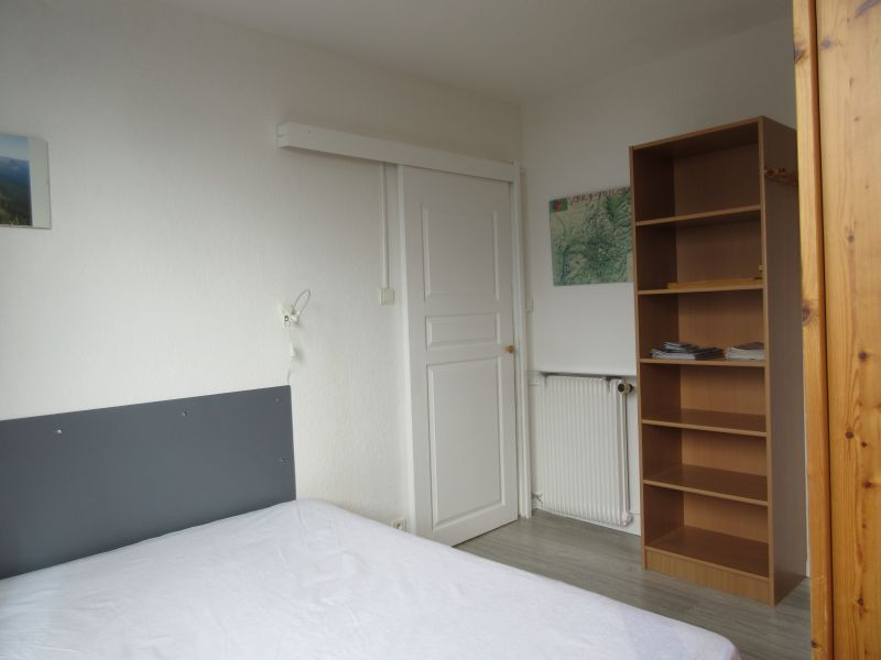 Location Appartement 3795 Besse - Super Besse