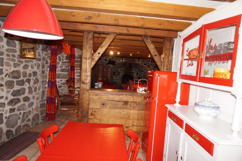 Location Maison 3796 Besse - Super Besse