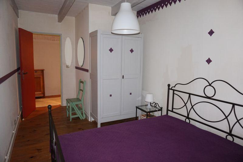 chambre 1 Location Maison 3796 Besse - Super Besse