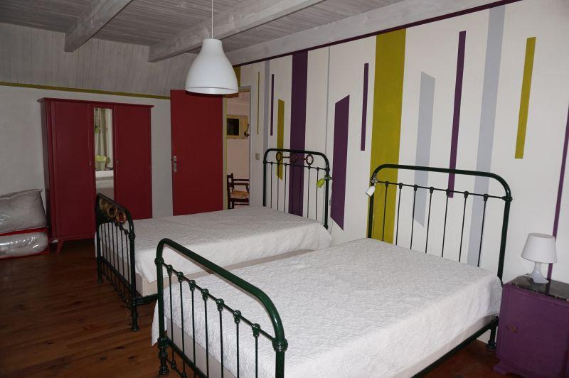 chambre 3 Location Maison 3796 Besse - Super Besse