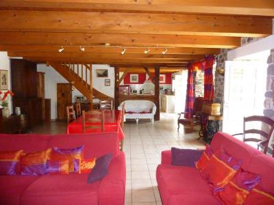 Location Maison 3796 Besse - Super Besse