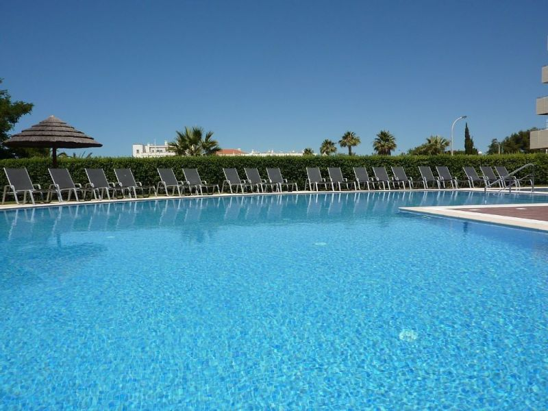 Piscine Location Appartement 37988 Vilamoura