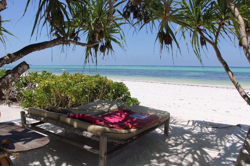 Plage Location Villa 38064 Kigomani