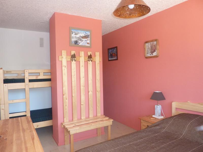 chambre 1 Location Appartement 3812 Besse - Super Besse