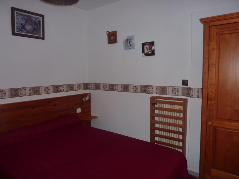 chambre 2 Location Appartement 3812 Besse - Super Besse