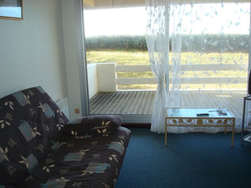Location Appartement 38137 Quiberon