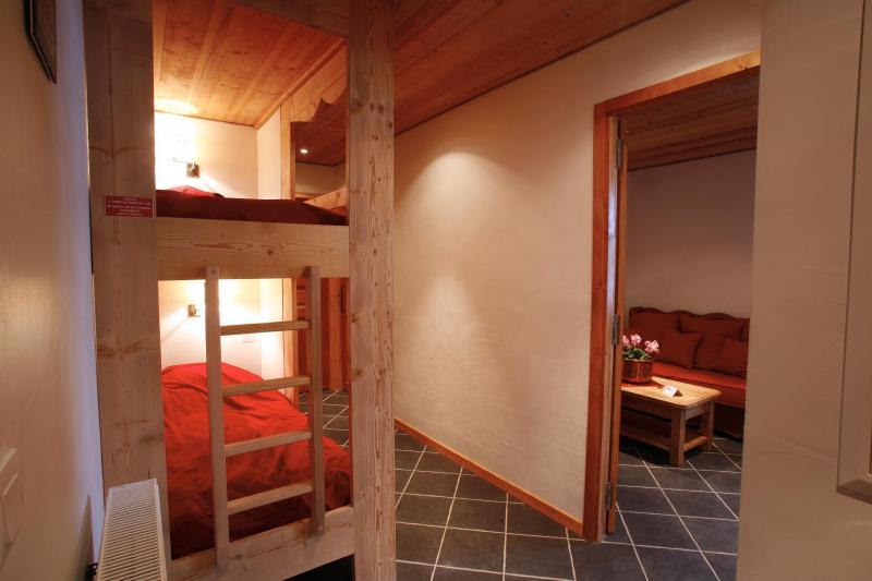 Coin Montagne Location Appartement 38237 Valloire