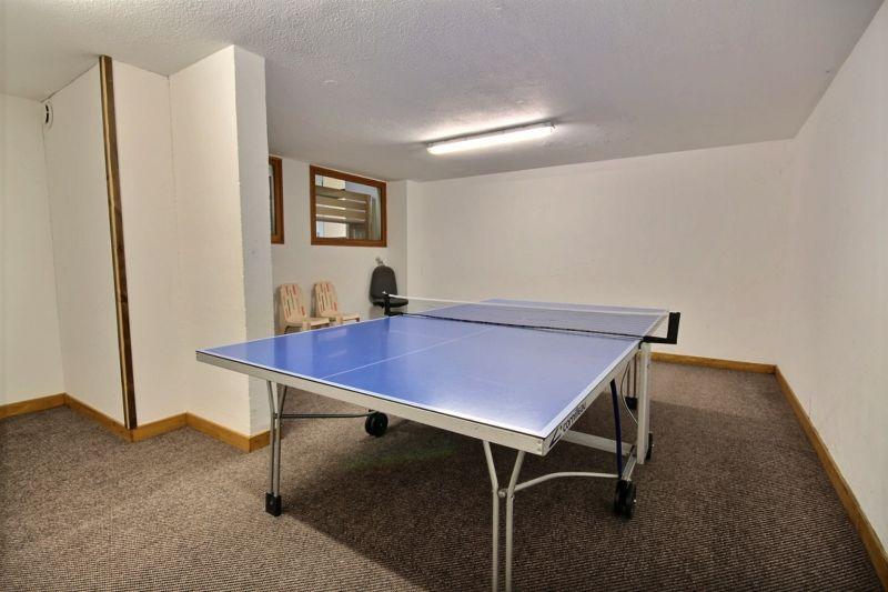 Location Appartement 38397 Saint Jean d'Aulps- La Grande Terche