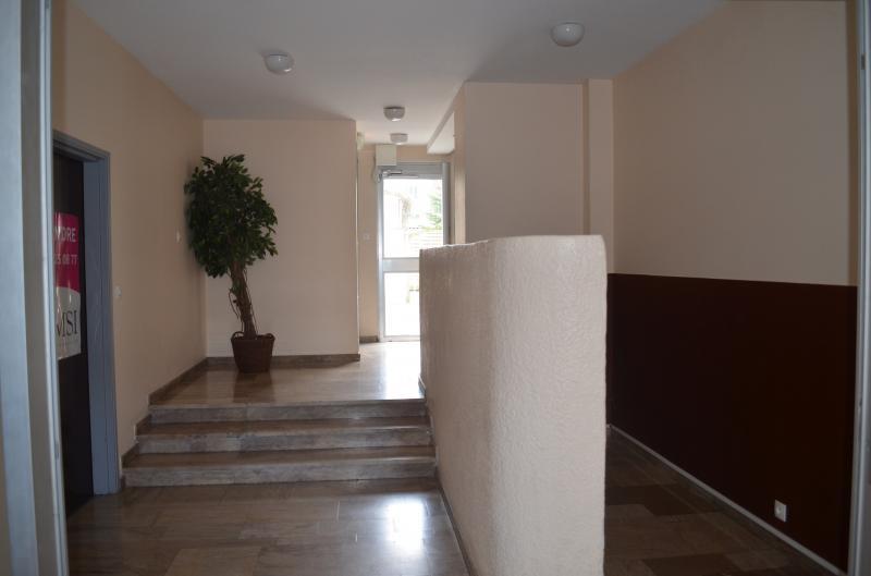 Vue autre Location Studio 38630 Le Touquet